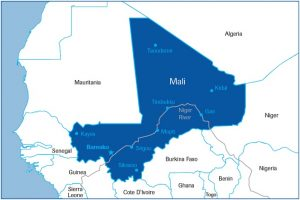 Read more about the article The Roots of Mali's Conflict