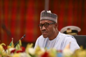 Read more about the article Buhari Expresses Grief Over Killing Of Soldiers In Borno Boko Haram Ambush
