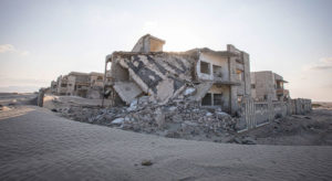 Read more about the article UN chief calls for ceasefire as Yemen braces for possible COVID-19 outbreak