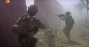 Read more about the article Australia: Hold Special Forces to Account