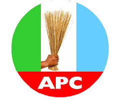 Read more about the article Dr. Okafor Resigns As Imo State APGA Chairman, Set To Join APC