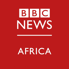 Read more about the article BBC Africa offers Covid-19 one minute bulletins across West Africa