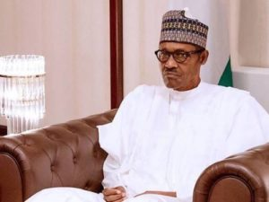 Read more about the article BREAKING: Coronavirus Forces Buhari To Cancel Trip To Guinea