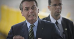 Read more about the article Brazil: Bolsonaro Sabotages Anti-Covid-19 Efforts