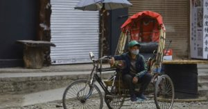 Read more about the article Don't Let Nepal's Covid-19 Relief be Squandered