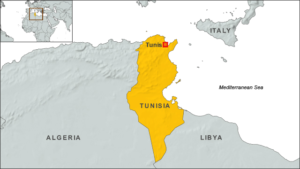 Read more about the article Ministry: Tunisia Security Forces Kill Two 'Terrorists' | Voice of America