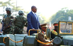 Read more about the article Ending Burundi's Forced Contribution System