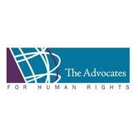 Read more about the article The Advocates Opposes Proposed Fee Increases by Immigration Court, Appeals Boar – The Advocates Post