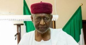 Read more about the article EXCLUSIVE: How Nigerian Government Spent Millions Of Naira In Trying To Save Life Of Buhari's Chief Of Staff, Abba Kyari, Who Died Of Coronavirus