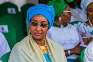 Read more about the article EXCLUSIVE: Minister Of Humanitarian Affairs, Sadiya Farouq, Tells Nigerian Lawmakers To Nominate Individuals For SIP Oversight