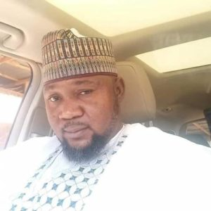 Read more about the article Activist Asks Kogi Governor To Sack Commissioner Who Brutalised, Raped Lady Over Facebook Post