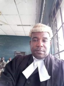 Read more about the article Abia Government Arrests, Remands Activist In Prison Custody Over Alleged False Publication