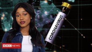 Read more about the article Coronavirus in Africa: Debunking fake news and myths around Covid-19