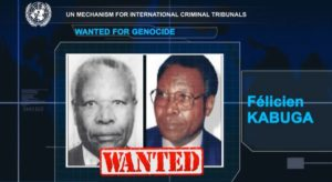 Read more about the article UN welcomes arrest of top suspect in Rwanda genocide |