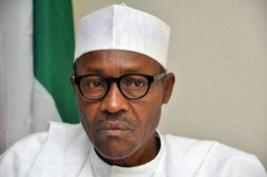 Read more about the article Group Accuses President Buhari Of Nepotism, Breach Of Federal Character In Composition Of Police Trust Fund Board