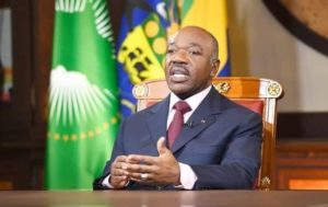 Read more about the article The shame of Central Africa? Gabon's parliament votes to legalize homosexuality
