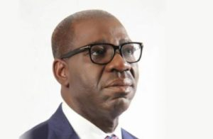Read more about the article Court Stops Obaseki From Participating In Edo PDP Governorship Primary