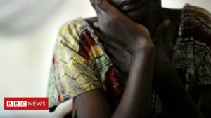 Read more about the article Kano state serial rapes: Man arrested after 40 rapes in Nigerian town