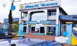 Read more about the article DOUALA: FINEXS travel agency sealed