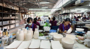 Read more about the article New guidance for protecting migrant workers during the coronavirus pandemic |