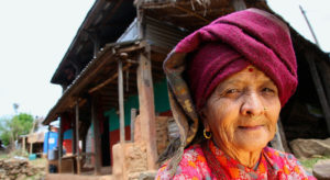 Read more about the article Listen to older people's 'suggestions and ideas' for more inclusive societies, urges UN chief |