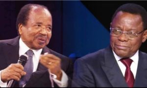 Read more about the article Kamto's Cameroun may be worst than Biya's for Anglophones; this is proof
