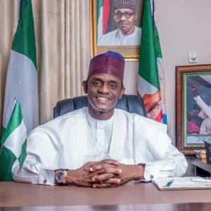 Read more about the article APC Musicians Kick As Government, Party Officials Refuse to Release Millions Approved By Yobe Governor, Buni