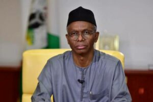 Read more about the article Middle Belt Group Vows To Reject Kaduna Governor, El-Rufai's Attempt To Eradicate People's Rights