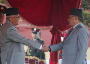 Read more about the article Nepal: Carry Out Rights Panel's Recommendations