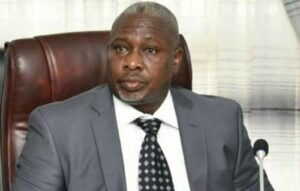 Read more about the article Court Asks Kogi To Pay Impeached Deputy Governor N180m In Owed Allowances