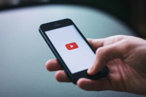 Read more about the article Turkey: YouTube Precedent Threatens Free Expression
