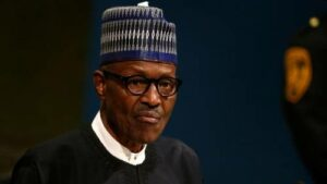 Read more about the article President Buhari Lacks Political Will To Tackle Insecurity —Coalition Of Northern Groups