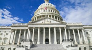 Read more about the article Top UN officials saddened by violent scenes at US Capitol building |