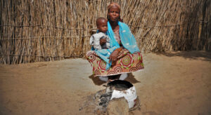 Read more about the article UNICEF condemns 'horrific killings' of civilians in Niger |
