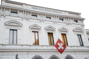 Read more about the article Switzerland: Liberian War Crimes Trial Resumes