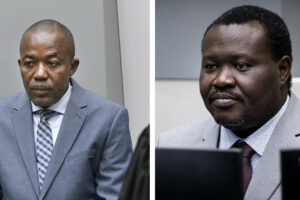 Read more about the article Central African Republic: First Anti-Balaka Trial at ICC