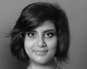 Read more about the article Saudi Women's Rights Defenders Released, But Not Free