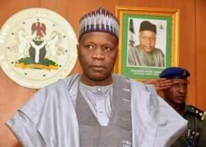 Read more about the article Youths Ask Gombe Governor, Inuwa To Confirm Maiyamba As New Mai Tangale