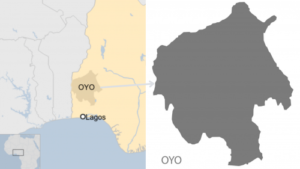 Read more about the article Oyo Farmers Return To Communities Seized By Fulani Herdsman