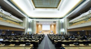 Read more about the article Human Rights Council strengthens rights office probe into Sri Lanka's long civil war  