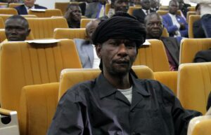 Read more about the article The Death of a Warlord in the Central African Republic