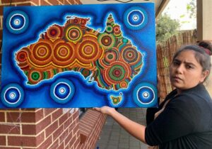 Read more about the article Australia: Act on Indigenous Deaths in Custody