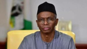 Read more about the article Mass Sacking: We Are Used To El-Rufai's Barbarism, Islamic Group