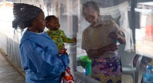 Read more about the article Latest deadly Ebola virus outbreak in DR Congo declared over  