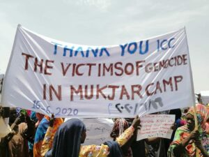 Read more about the article ICC: First Major Hearings on Darfur Crimes