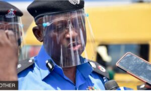 Read more about the article Nigeria: Lagos on red alert as armed gangs threaten to overrun the city
