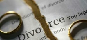 """Read more about the article DOUALA: Man Ends 25 Years Marriage because of """"Church Wahala"""""""