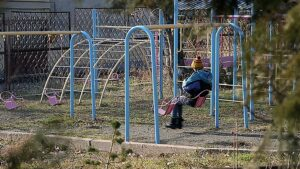 Read more about the article Important Progress for People with Disabilities in Armenia