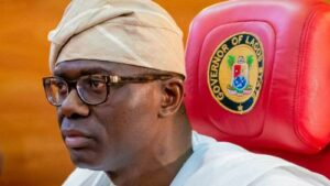 Read more about the article Lagos Government Resorts To Bribing Baruwa Gas Explosion Victims With N150,000 Over Fear Of N1.5billion Litigation