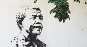 Read more about the article Call for'dignity, equality, justice and human rights' ringsout on Mandela Day  